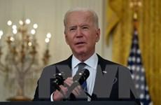 Mỹ hối thúc giới doanh nghiệp tăng cường nỗ lực chống tin tặc