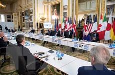 """Dư luận về thỏa thuận toàn cầu chống """"thiên đường thuế"""" của G7"""