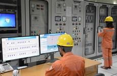 Hà Nội đảm bảo điện cho các điểm thi vào lớp 10 năm học 2021-2022