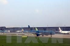 Bộ GTVT: Sẽ đầu tư thêm 7 sân bay, bác đề xuất của 11 địa phương