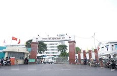 Thành phố Hồ Chí Minh truy vết F1, F2 của 3 nhân viên y tế F0