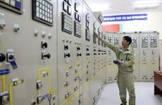 Sắp có đợt nắng nóng mới, tiêu thụ điện dự báo tăng cao đột biến