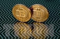 Tiền ảo, hệ lụy thật: Cơ sở pháp lý nào cho tiền ảo?