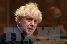 Cơ hội để nước Anh thiết lập vị thế mới trên trường thế giới