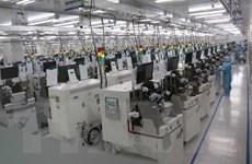 Hỗ trợ người lao động và doanh nghiệp bị ảnh hưởng bởi dịch COVID-19