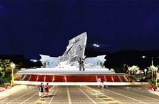 Thanh Hóa: Tạm dừng xây khu lưu niệm ở Sầm Sơn để phòng, chống dịch