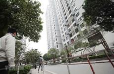 Thiếu căn hộ giá thấp đang trở thành áp lực đối với các đô thị lớn
