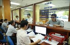 Những thuận lợi từ thu thuế qua sàn giao dịch thương mại điện tử