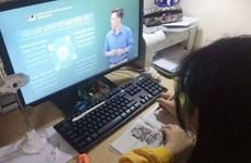 Hưng Yên đảm bảo cho Kỳ thi tốt nghiệp Trung học phổ thông an toàn