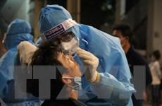 Cặp vợ chồng khai gian khiến dịch bùng phát ở Lâm Đồng với 5 ca nhiễm