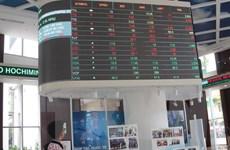 Quy chế giao dịch chứng khoán mới tại Sở Giao dịch Chứng khoán TP.HCM