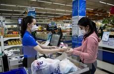 Thúc đẩy tăng trưởng ngành bán lẻ bằng việc chuyển đổi số