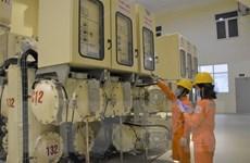 Tập đoàn Điện lực Việt Nam chủ động ứng phó với áp thấp nhiệt đới