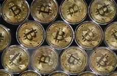 PBoC: Đồng tiền kỹ thuật số gây rủi ro cho hệ thống tài chính toàn cầu