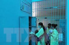 Nhiều chương trình hỗ trợ bệnh nhân có hoàn cảnh khó khăn ở Kon Tum