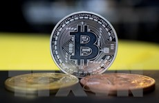 Xây dựng các quy định cụ thể đối với tiền ảo, tài sản ảo