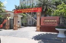 Tra soát tài sản nhà đất của nguyên Giám đốc Sở GD&ĐT Thanh Hóa