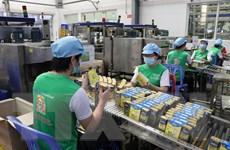 Nỗ lực bảo vệ sản xuất, chống đứt gãy chuỗi sản xuất, cung ứng