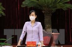 Bắc Ninh đối thoại, tháo gỡ khó khăn cho các doanh nghiệp FDI