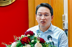Khánh Hòa: Phê bình Nha Trang trong trong công tác chống dịch Covid-19