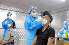 Ninh Bình: Ca tử vong đầu tiên vì COVID-19 có nhiều bệnh lý nền