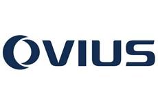 Hiệp hội mắt kính Hàn Quốc đầu tư ra nước ngoài với thương hiệu OVIUS