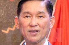 Truy tố nguyên Phó Chủ tịch UBND TP.HCM Trần Vĩnh Tuyến