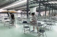 Dịch COVID-19: Đồng Nai tiếp tục giãn cách xã hội thêm 15 ngày