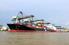 Kiến nghị 6 giải pháp khắc phục ùn tắc hàng hóa tại cảng Cát Lái