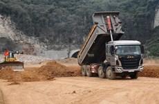 Lập hội đồng thẩm định dự án đường bộ cao tốc Bắc-Nam phía Đông
