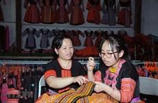 Lùi thời gian tổ chức Ngày hội Văn hóa dân tộc Mông sang tháng 12