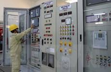 Biến động giá nguyên liệu khiến chi phí sản xuất điện của EVN tăng cao