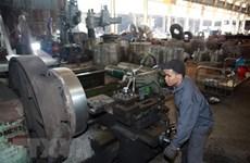 Mexico nhận đơn điều tra chống bán phá giá với thép mạ xuất xứ VN