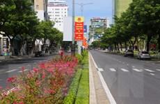 Đà Nẵng: Quy định cho người từ vùng vàng đến vùng xanh và ngược lại