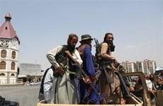 """Cai trị """"Afghanistan mới"""": Thách thức cấp bách của Taliban"""