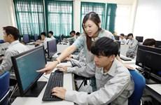 Các cơ sở giáo dục nghề nghiệp ở phía Nam nỗ lực vượt khó