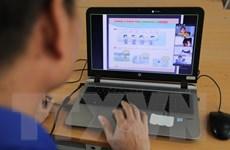 Lâm Đồng triển khai năm học mới linh hoạt, phù hợp tình hình dịch