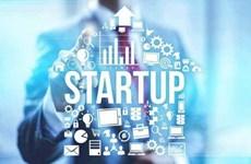 Startup Việt vẫn hút vốn ngoại bất chấp đại dịch COVID-19