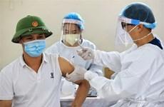 Quỹ vaccine phòng COVID-19 đã nhận được hơn 8.690 tỷ đồng