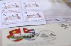 Thương mại Việt Nam và Cuba: Nhiều dư địa tăng trưởng