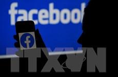 Facebook chi hơn 13 tỷ USD cho an toàn và bảo mật kể từ năm 2016