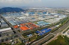 Bất động sản công nghiệp hướng đến những ngành nghề giá trị cao