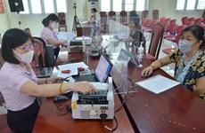 Gắn tín dụng chính sách xã hội với chuyển giao KHCN, đào tạo nghề