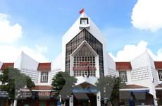 Quảng Trị thực hiện các giải pháp nhằm sớm đưa chợ Đông Hà hoạt động