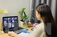 Giáo viên cần quan tâm đánh giá thường xuyên học sinh học trực tuyến
