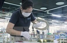Các doanh nghiệp tại Bình Dương nhanh chóng nối lại sản xuất