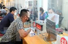 Cơ bản đã giảm xong mức đóng Quỹ bảo hiểm thất nghiệp cho doanh nghiệp