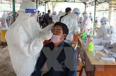 Đắk Lắk đảm bảo an toàn và an sinh cho người dân về từ vùng dịch