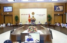 Thí điểm chính sách đặc thù với Hải Phòng, Nghệ An và Thừa Thiên-Huế