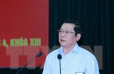 Tập trung tuyên truyền kết quả Hội nghị Trung ương 4, khóa XIII